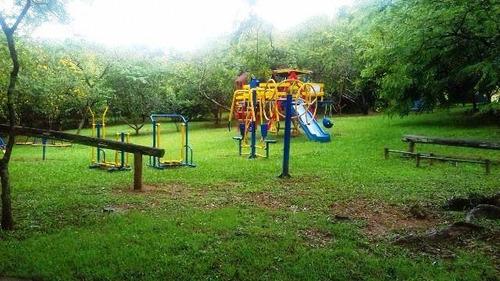 terreno  residencial à venda, colinas do ermitage (sousas), campinas. - codigo: te0526 - te0526