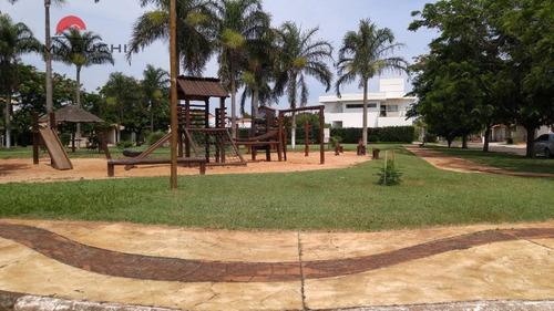 terreno residencial à venda com 300 m², no condomínio moradas de betel, paulínia. - codigo: te0071 - te0071