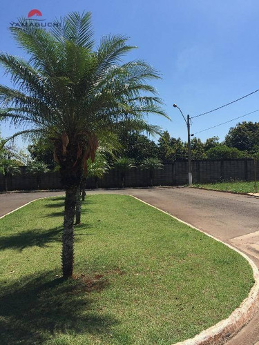 terreno residencial à venda com 390 m², no condomínio santa isabel, betel, paulínia. - codigo: te0005 - te0005