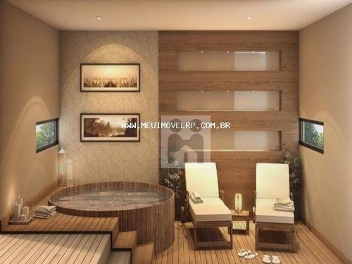 terreno residencial à venda, condomínio aroeira, ribeirão preto - te0010. - te0010
