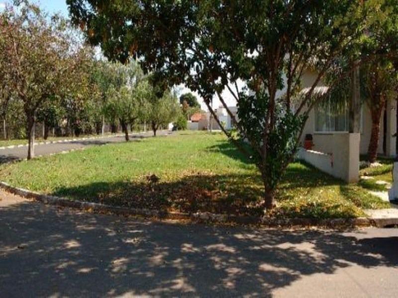 terreno residencial à venda, condomínio campos do conde, paulínia - te0038. - te0038 - 33596352