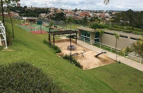 terreno residencial à venda, condomínio central park, salto - te0312. - te0312