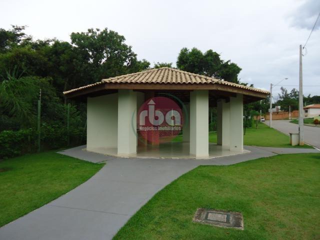 terreno residencial à venda, condomínio horto florestal ii, sorocaba. - te0114