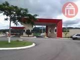 terreno residencial à venda, condomínio jardim flamboyan, bragança paulista - te0688. - te0688