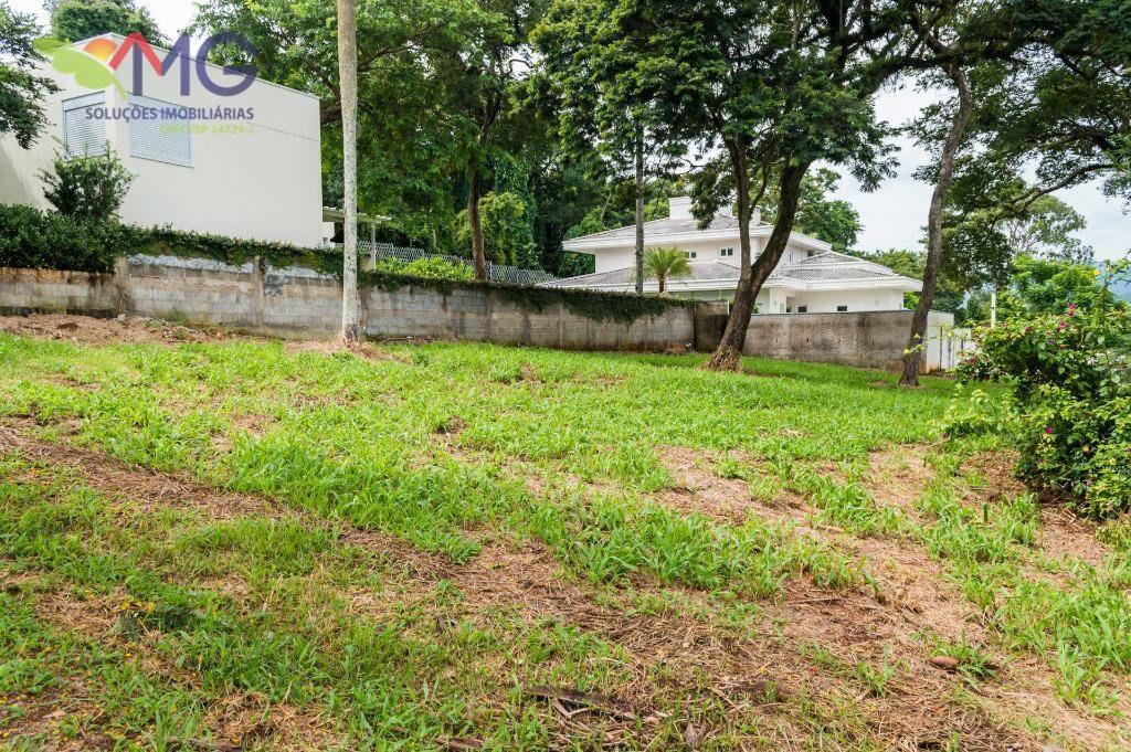 terreno residencial à venda, condominio porto atibaia, atibaia - te0018. - te0018
