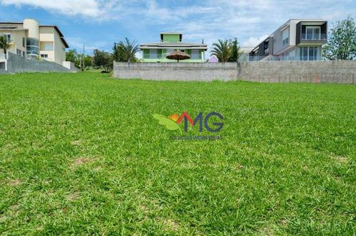 terreno residencial à venda, condominio porto atibaia, atibaia - te0213. - te0213
