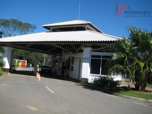 terreno residencial à venda, condominio porto atibaia, atibaia. - te0593