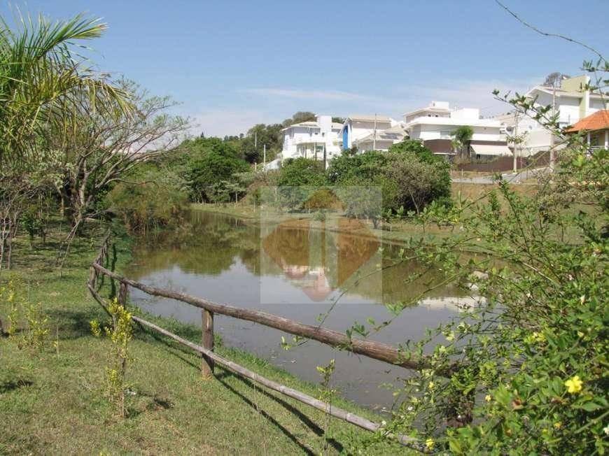 terreno residencial à venda, condomínio recanto dos paturis, vinhedo - te0417. - te0417
