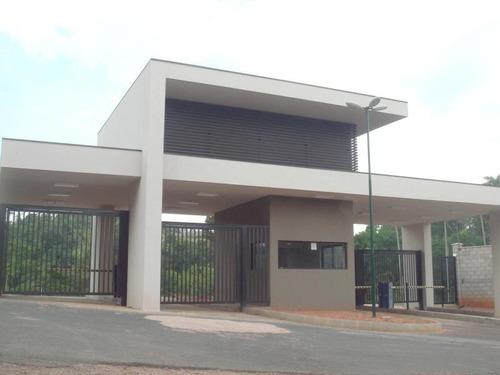 terreno  residencial à venda, condomínio reserva do itamaracá, valinhos. - codigo: te0339 - te0339