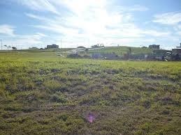 terreno residencial à venda, condomínio residencial alphaville, são josé dos campos. - te1341