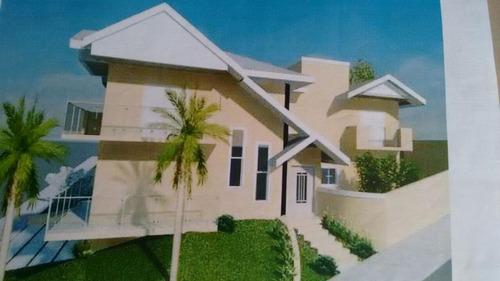 terreno  residencial à venda, condomínio residencial mantiqueira, são josé dos campos. - te0064