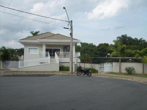 terreno residencial à venda, condomínio residencial reserva das palmeiras , valinhos. - codigo: te0489 - te0489