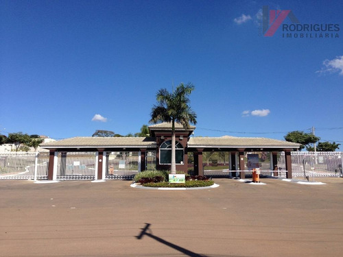 terreno residencial à venda, condomínio residencial shamballa iii, atibaia - te0310. - te0310
