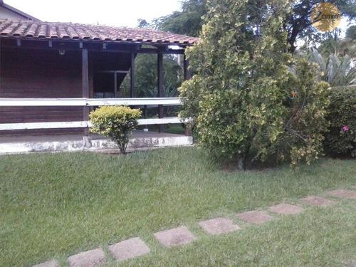 terreno residencial à venda, condomínio são joaquim, vinhedo - te0255. - te0255