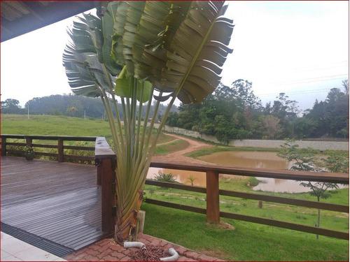 terreno residencial à venda, condomínio sunlake residencial, votorantim - te3828. - te3828