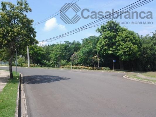 terreno residencial à venda, condomínio sunset village, sorocaba - te0934. - te0934