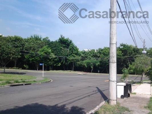 terreno residencial à venda, condomínio sunset village, sorocaba - te0935. - te0935