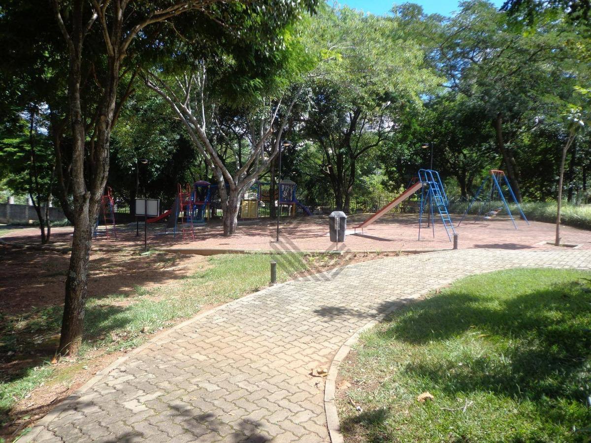 terreno  residencial à venda, condomínio sunset village, sorocaba. - te1162