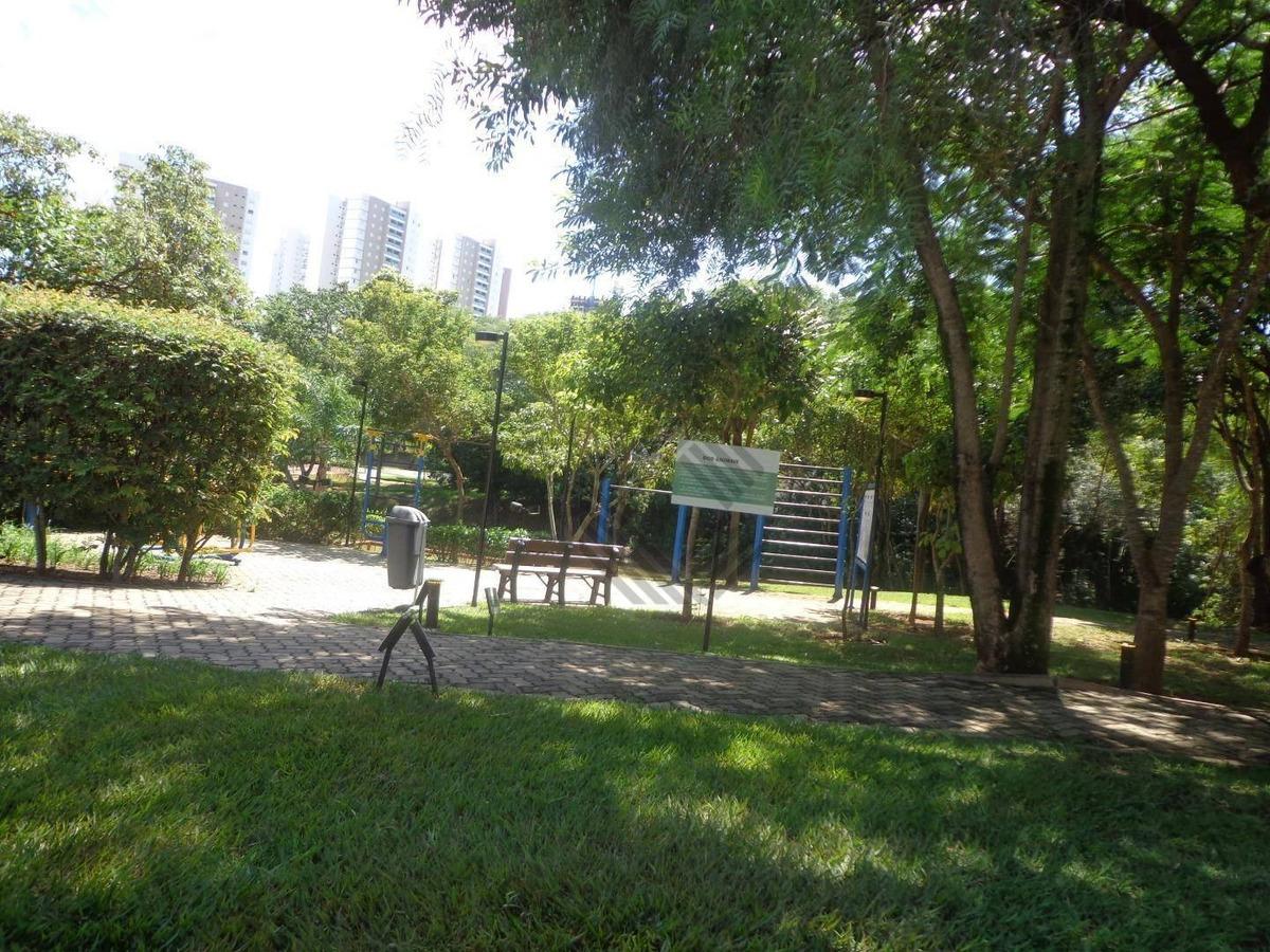 terreno  residencial à venda, condomínio sunset village, sorocaba. - te1178