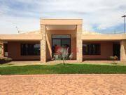 terreno residencial à venda, condomínio terra vista, mirassol. - te0399