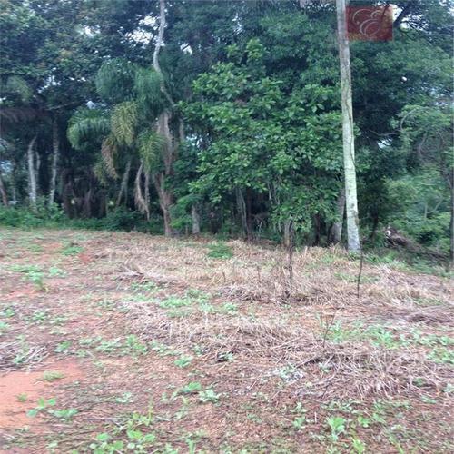 terreno residencial à venda, condomínio vila rica, vargem grande paulista - te0786. - te0786