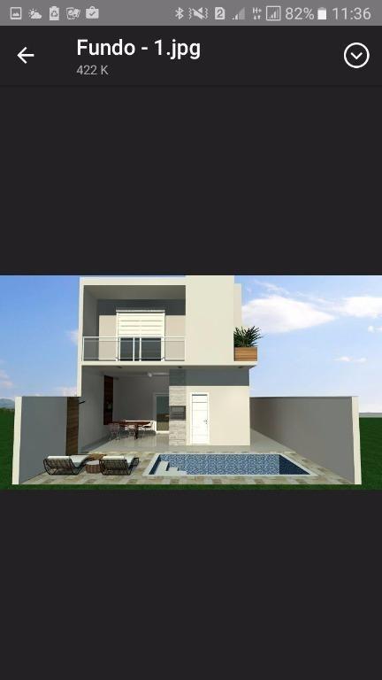 terreno residencial à venda, condomínio villa verona, sorocaba - te0175. - te0175