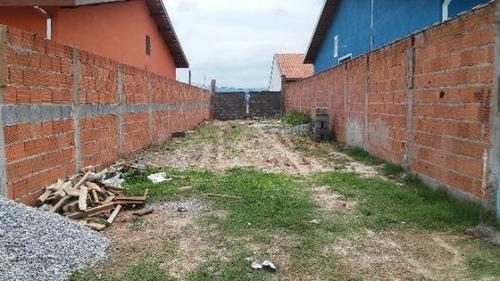 terreno residencial à venda, conjunto residencial galo branco, são josé dos campos. - te0089