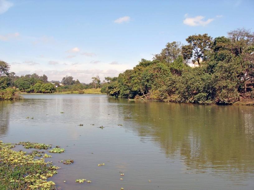 terreno residencial à venda, eco residencial lago da boa vista, sorocaba. - te0489