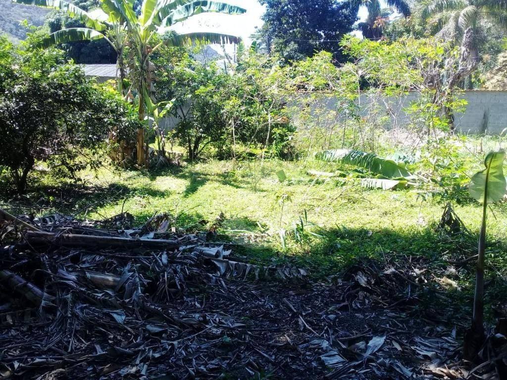 terreno residencial à venda, engenho do mato, niterói. - te0398