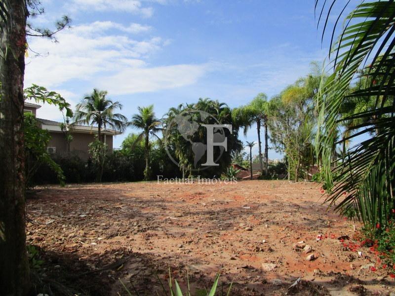 terreno residencial à venda, enseada, guarujá - te0511. - te0511