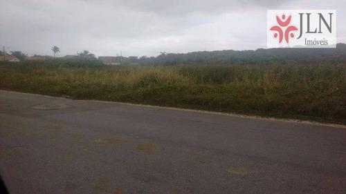 terreno  residencial à venda, estância balneária de itanhaém, itanhaém. - te0037