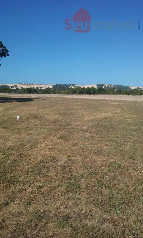 terreno residencial à venda, eusébio, eusébio. - te0178