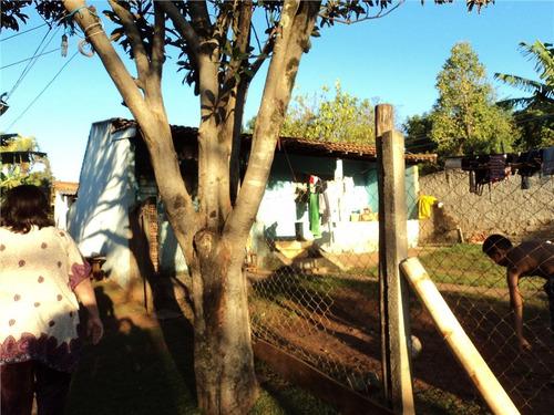 terreno residencial à venda, fazenda santa cândida, campinas. - te1532