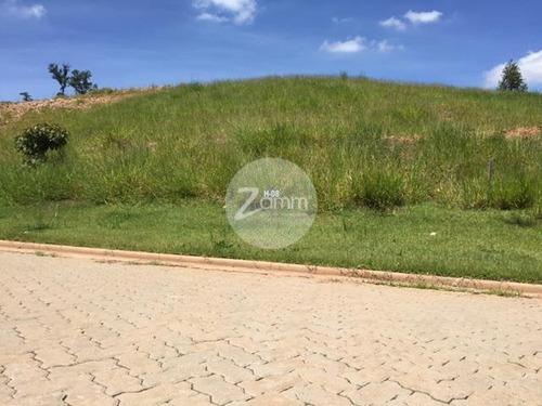 terreno  residencial à venda, fazenda são quirino, campinas. - codigo: te0417 - te0417