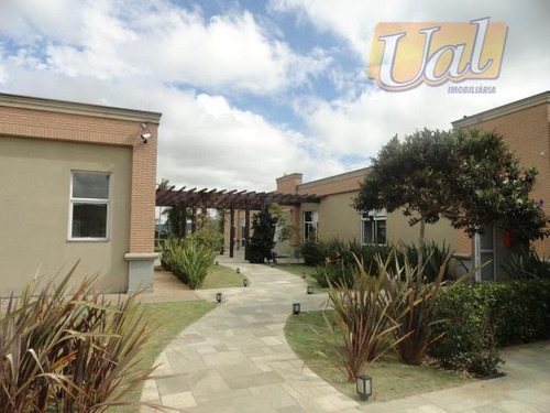 terreno residencial à venda, figueira garden, atibaia - te0057. - te0057