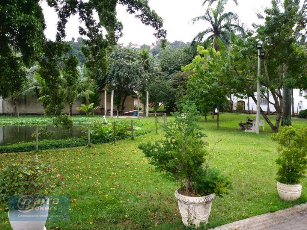 terreno residencial à venda, freguesia (jacarepaguá), rio de janeiro. - te0031