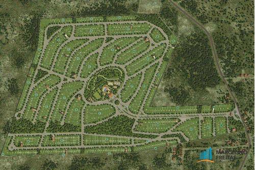 terreno residencial à venda, gereraú, itaitinga - te0165. - te0165