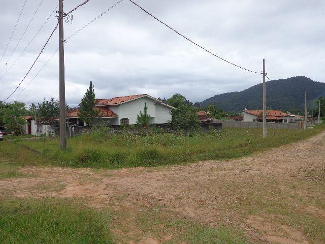 terreno residencial à venda, getuba, caraguatatuba. - te0086