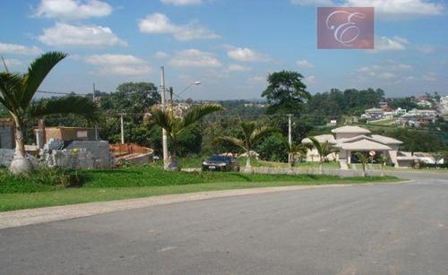 terreno residencial à venda, golf village, carapicuíba - te0821. - te0821