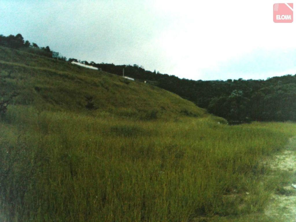 terreno residencial à venda, gramado, cotia - te0006. - te0006