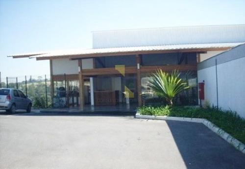 terreno residencial à venda, granja viana, carapicuíba. - te0659