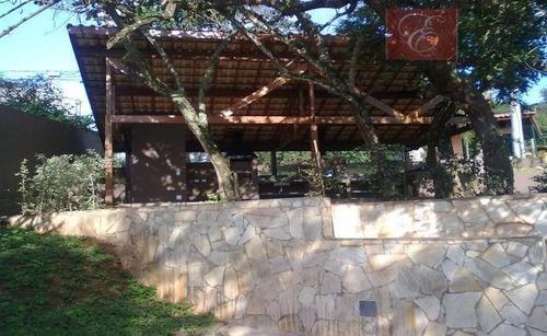 terreno  residencial à venda, granja viana, cotia. - te0916