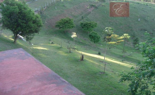 terreno  residencial à venda, granja viana ii, cotia. - te0925