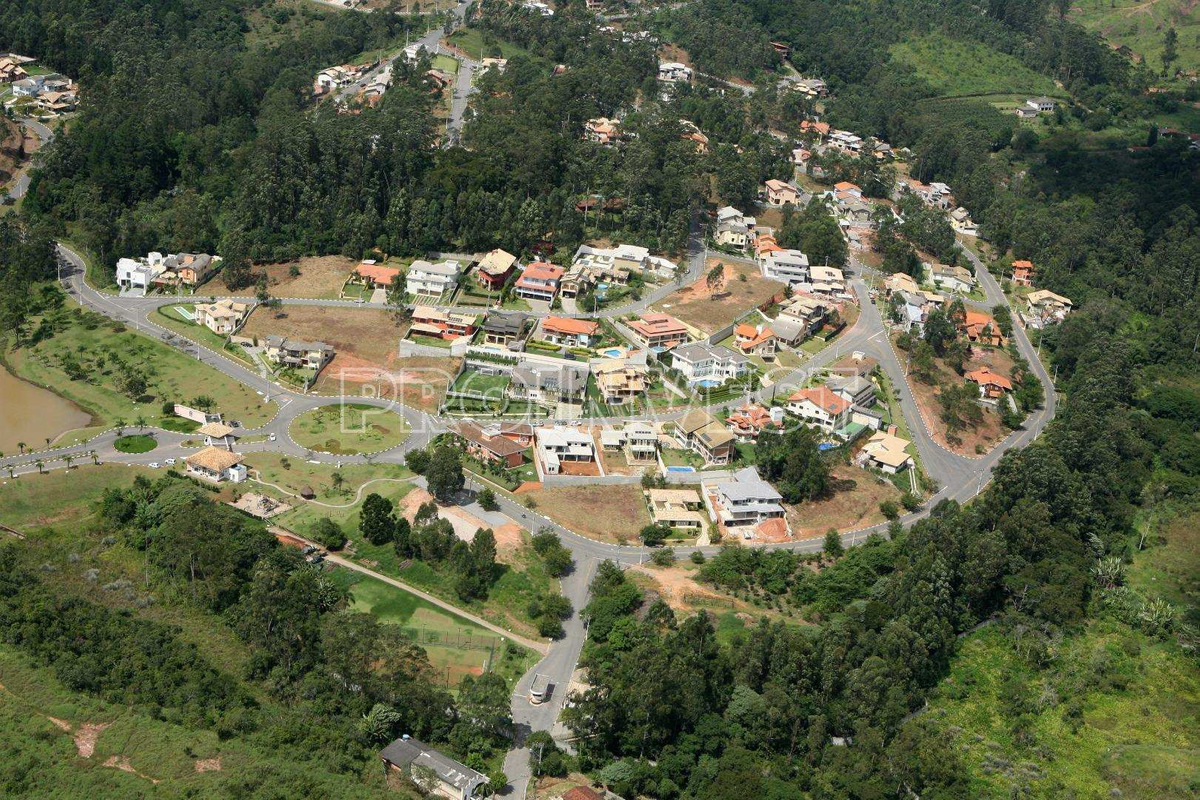 terreno residencial à venda, granja viana, parque das artes, embu das artes. - te8006