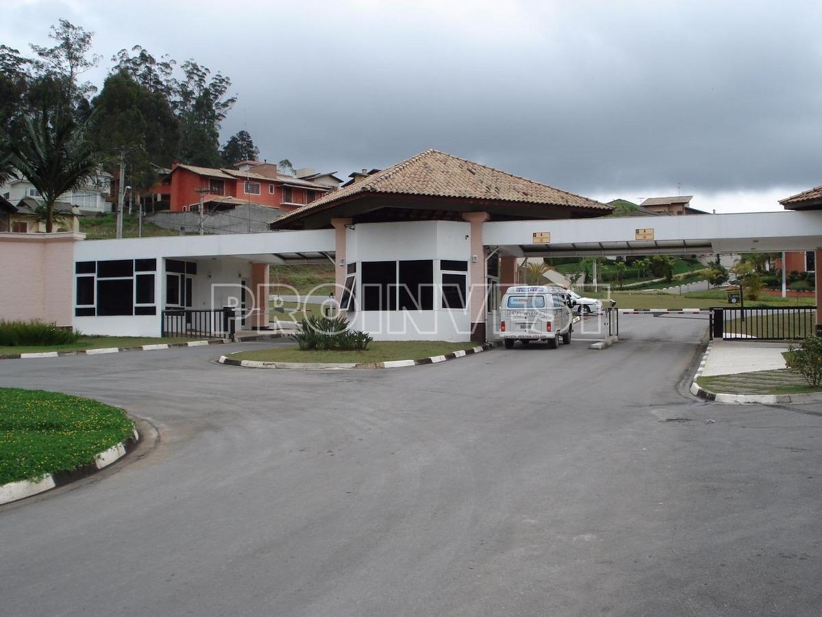 terreno residencial à venda, granja viana, parque das artes, embu das artes - te8194. - te8194