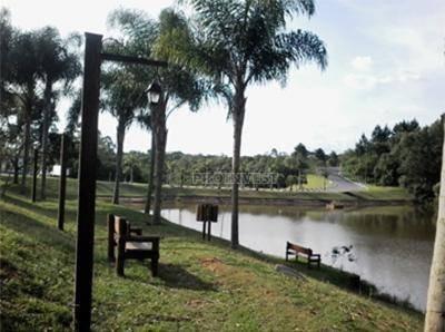 terreno residencial à venda, granja viana, parque das artes, embu das artes - te8195. - te8195