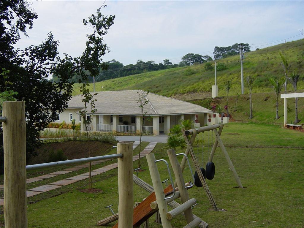 terreno residencial à venda, granja viana, reserva vale verde, cotia - te1879. - te1879