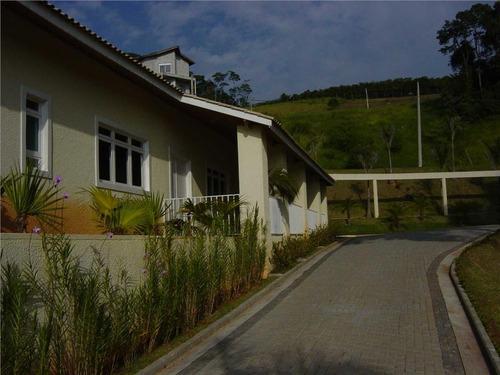 terreno residencial à venda, granja viana, reserva vale verde, cotia - te1882. - te1882