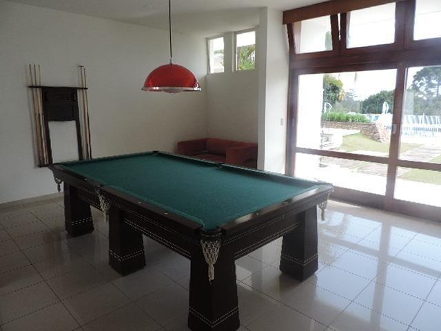 terreno residencial à venda, granja viana, residencial vintage, cotia. - te0265