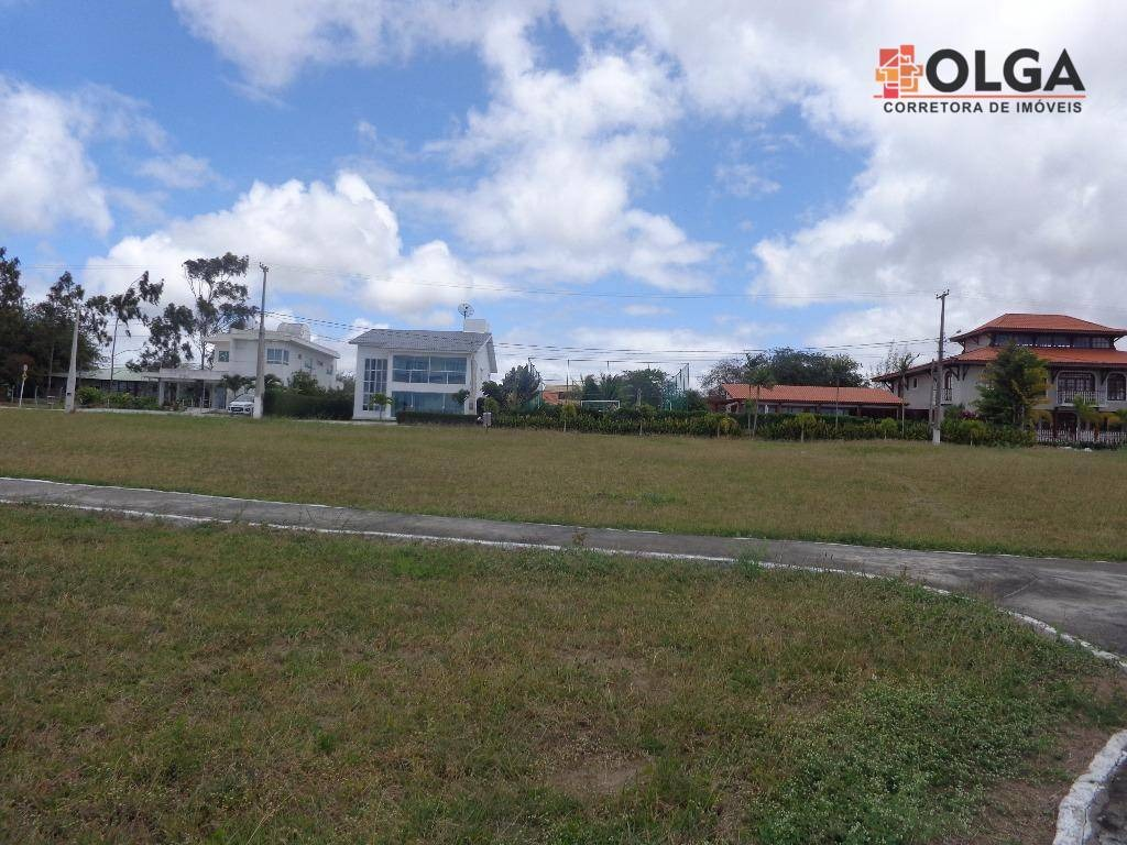 terreno residencial à venda, gravatá. - te0290
